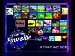 Super Smash Brothers Melee ISO [View All Descriptions] < GCN ISOs