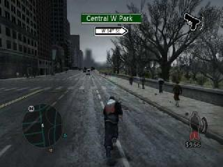 Screenshot Thumbnail / Media File 1 for True Crime New York City
