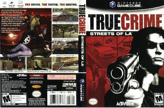 Screenshot Thumbnail / Media File 1 for True Crime Streets of LA