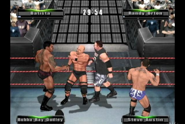 wwe 2k 13 iso file download