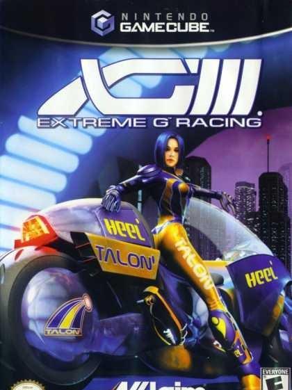 Extreme moto sex - 5 1