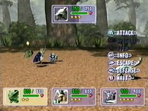 Yu Gi Oh The Duelist Of The Roses Ps2 Iso Zone