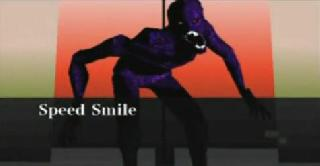 Screenshot Thumbnail / Media File 1 for Killer 7 (Disc 1)