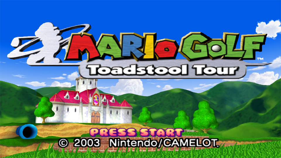 Yesterday I Bought (a bad pun) for 3! - Page 2 66674-Mario_Golf_Toadstool_Tour-2
