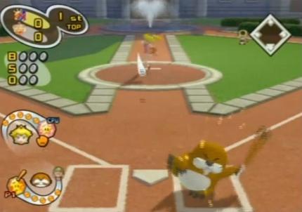 Mario Superstar Baseball Gamecube Iso