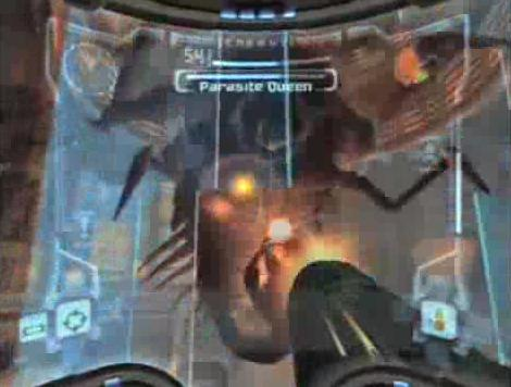 Metroid prime iso file