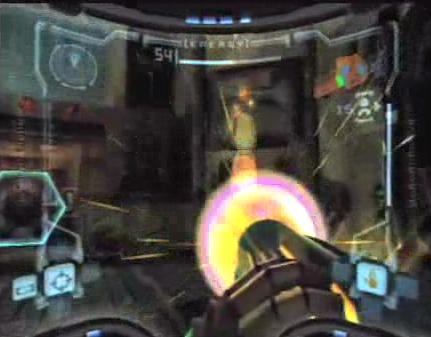 metroid prime gamecube rom free download
