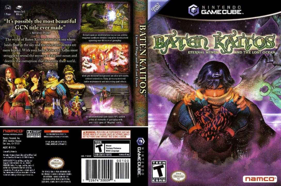 pokemon battle revolution iso español torrent