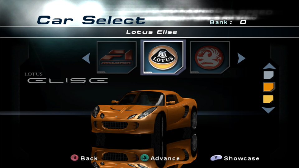 Need For Speed Hot Pursuit 2 Europe En Fr De Iso Gcn Isos