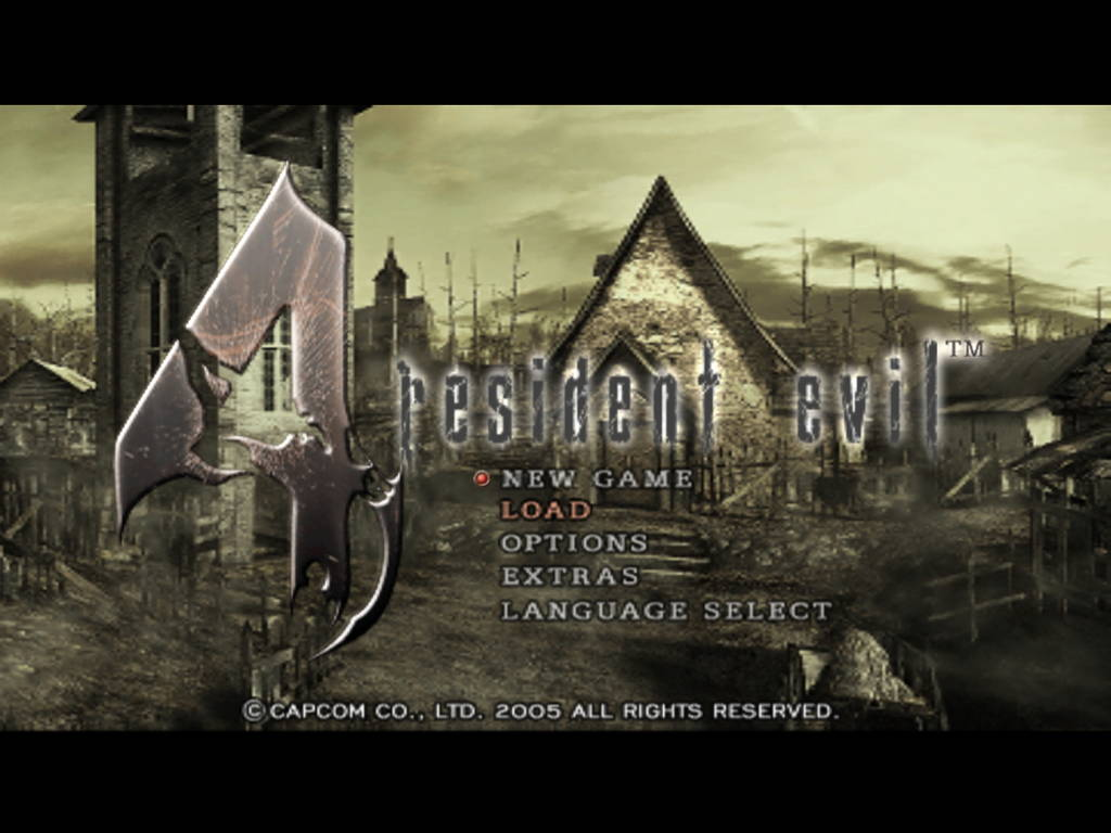 Resident Evil 4 Wii Edition Iso Ntsc Torrent