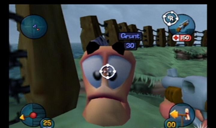 download game worm 3d android