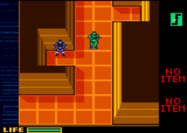 gameplay color roms
