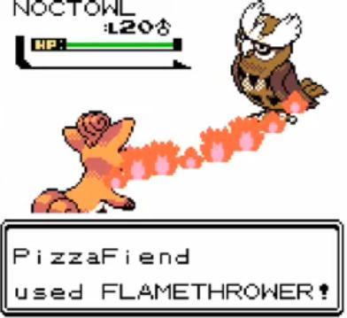 pokemon silber emulator