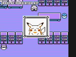 Pokemon lightning yellow download gba4ios