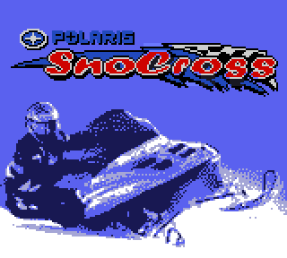 Screenshot Thumbnail / Media File 1 for Polaris SnoCross (USA)