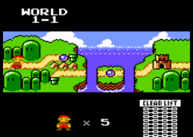 [Obrazek: 68201-Super_Mario_Bros._Deluxe_(USA,_Europe)-3.png]