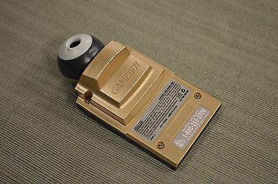Game Boy Camera Gold (USA) ROM < GB ROMs | Emuparadise