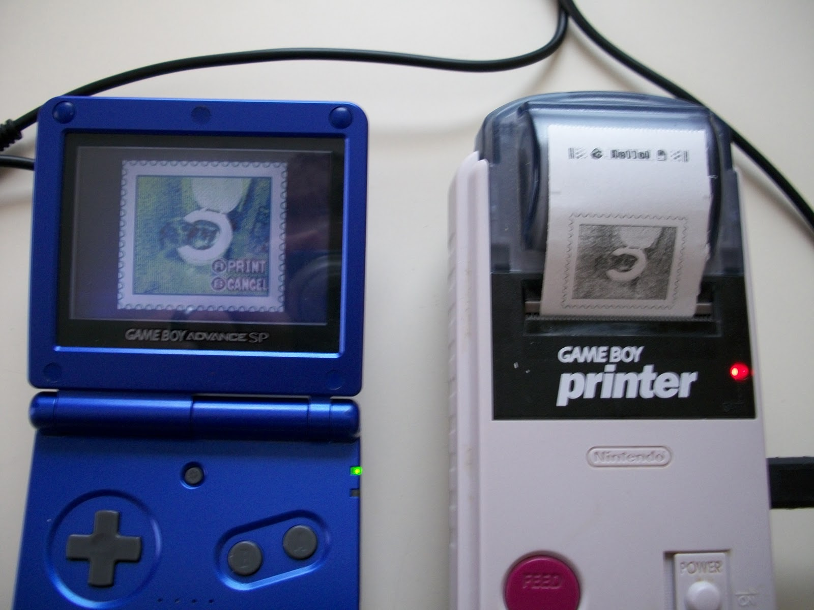 Gameboy color roms for free - Screenshot Thumbnail Media File 8 For Game Boy Camera Usa Europe