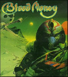 Screenshot Thumbnail / Media File 1 for Blood Money (E)