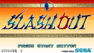 Screenshot Thumbnail / Media File 1 for slashout