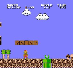 Super Mario Brothers 2 Japan Rom Fds Roms Emuparadise