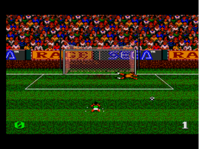 30dbd6dfc Screenshot Thumbnail   Media File 1 for Ultimate Soccer (Japan