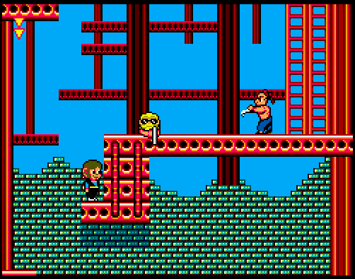 [Imagen: 88878-Alex_Kidd_in_Shinobi_World_(USA,_Europe)-2.png]