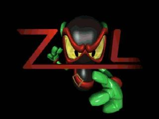 Screenshot Thumbnail / Media File 1 for Zool 2 (World)