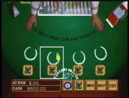Casino gambling cd nobu restaurant crown casino