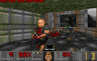 93124-Doom_(1993)(Id_Software)-1470352707.png
