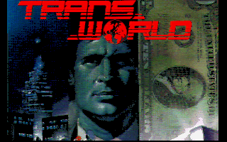 Screenshot Thumbnail / Media File 1 for Transworld (1990)(Starbyte)