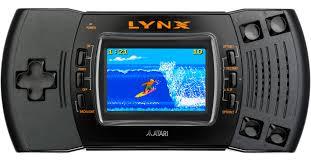 Atari Lynx (GoodLynx v2 01) < Fullset ROMs | Emuparadise