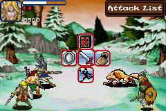 download gameboy advance roms pack