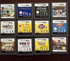 Nintendo DS Roms 1101 - 1200 < Fullset ROMs   Emuparadise
