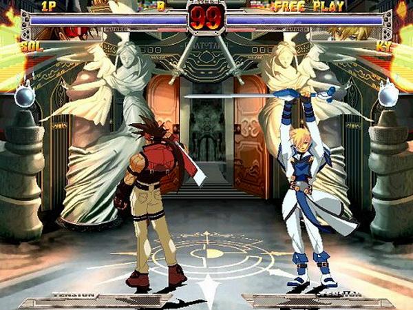 [Game do Mês] - Guilty Gear  99431-Guilty_Gear_X_(J)-5