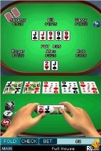 Slot oyunlari indir