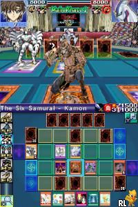 yu-gi-oh spirit caller download