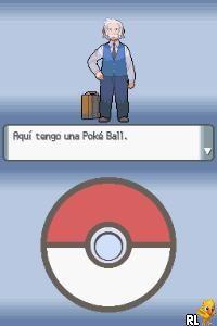 pokemon perla download gba rom