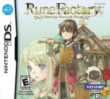 harvest moon ds dating guide