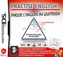 practise english ds