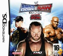 wwe smackdown gba free download