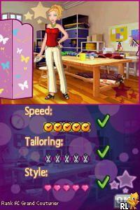 Nintendo DS (NDS) ROMs - F - Rom Hustler 42