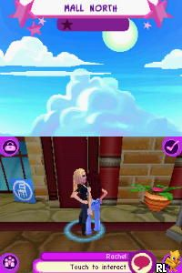 Bratz - 4 Real (U)(Sir VG) Screen Shot