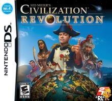 Civilization Revolution Free Download Mac