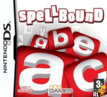 Spellbound (E)(XenoPhobia) Box Art