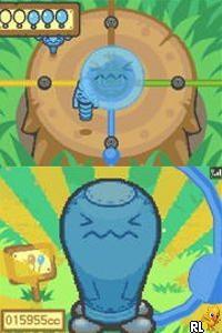 pokemon platinum nds download
