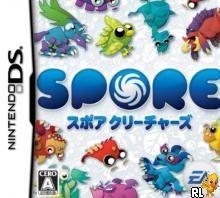 Spore game free play mac