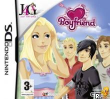 My Boyfriend (E)(EXiMiUS) Box Art