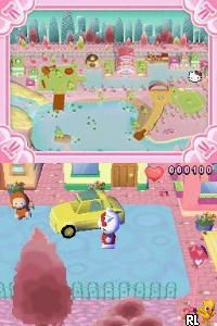 Petz - Dogz Pack (U)(Micronauts) Screen Shot