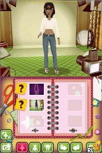 Nintendo DS (NDS) ROMs - F - Rom Hustler 29